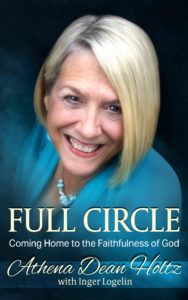 full-circle-cover-188x300
