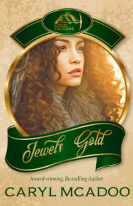 jewels-gold-194x300