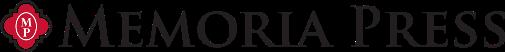 logo-text_1375x140-1