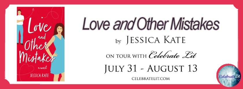 love-and-other-mistakes-fb-banner
