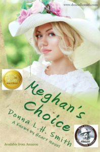 meghans-choice-cover-finalist-197x300