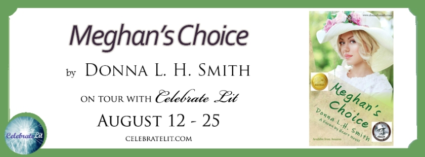meghans-choice-fb-banner