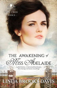 the-awakening-of-miss-adelaide-194x300