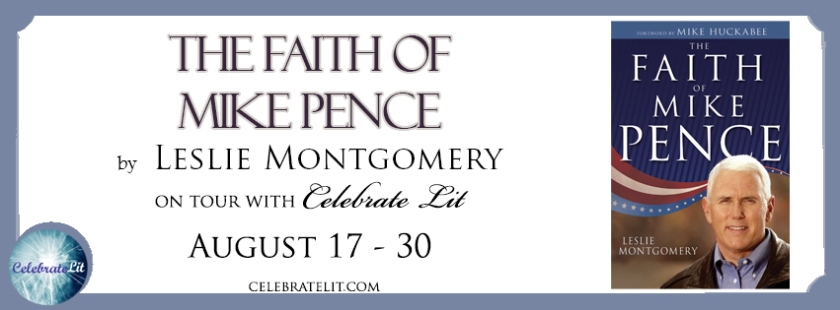 the-faith-of-mike-pence-fb-banner