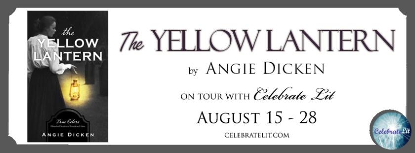 the-yellow-lantern-fb-banner