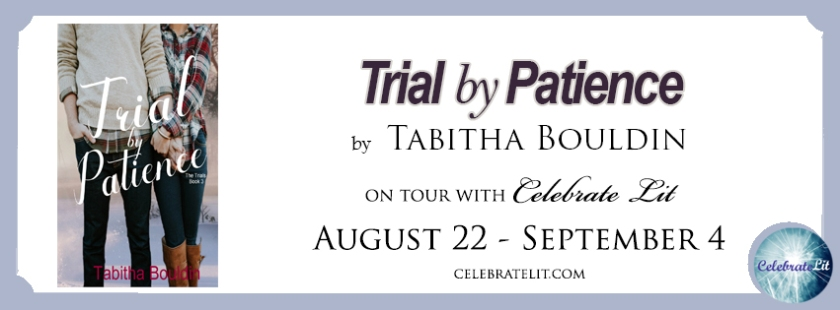 trial-by-patience-fb-banner