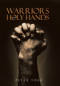 warriors-with-holy-hands-cover-209x300