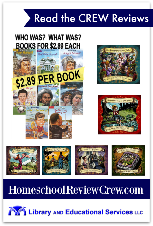 wholesale-books-for-your-homeschool-library-and-educational-services-llc-reviews