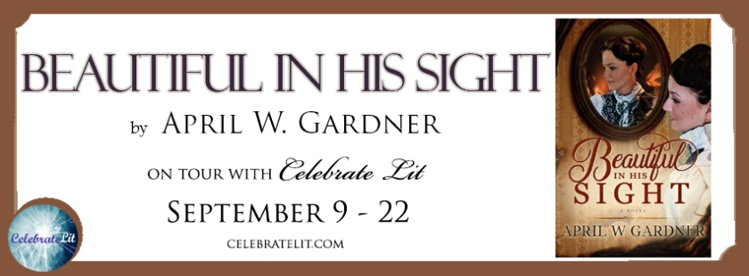 beautiful-in-his-sight-fb-banner