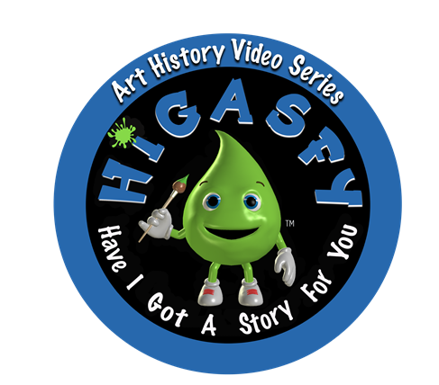 have-i-got-a-story-for-you-logo