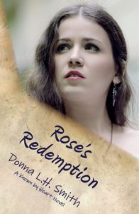 roses-redemption-cover-196x300