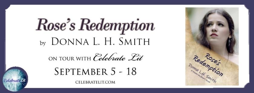 roses-redepmtion-fb-banner