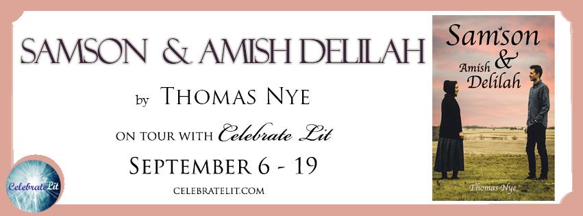 samson-and-amish-delilah-fb-banner