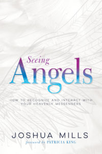 seeing-angels-200x300