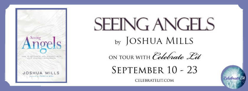 seeing-angels-fb-banner