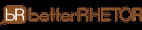 teachable_br_logo
