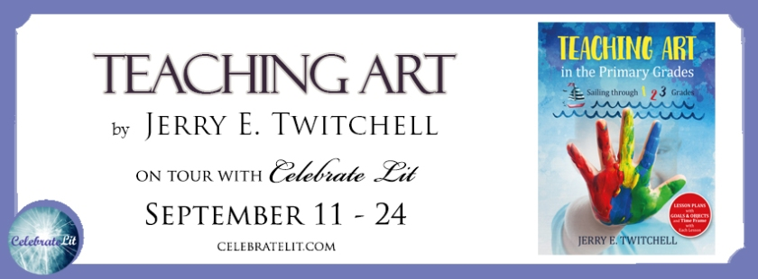 teaching-art-banner