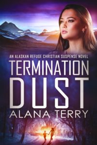 termination-dust-e-book-200x300