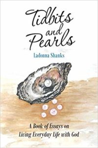 tidbits-and-pearls-cover-200x300