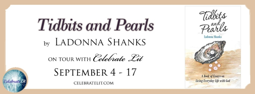 tidbits-and-pearls-fb-banner
