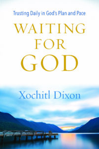 waiting-for-god-cover-201x300