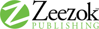 zeezok-publishing-logo