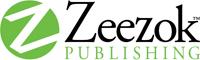 zeezok-publishing-logo