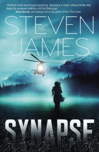 cover-synapse-197x300