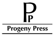 progeny-press-logo