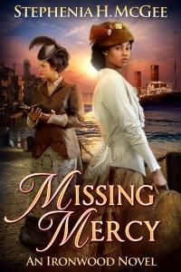 mercy_ebook cover