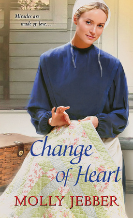 1-28-2016 higher resolution change of heart