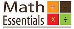 math-essentials-logo-1
