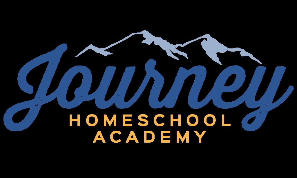 journeyhomeschoolacademy-logo-final1-1024x614-1
