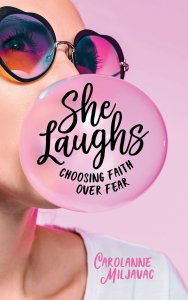 She_Laughs_Book_Artwork_900x